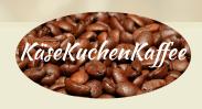 KaesekuchenCafe